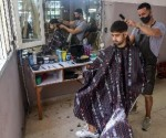 Cuba Barbero