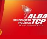 AVR--Alba-TCP