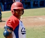 Cepeda beisbol