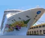 Cruceros turismo