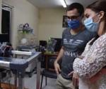 Cuba Ciencia universidad