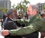 Fidel Namibia