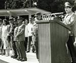 Raul Castro Operacion Carlota